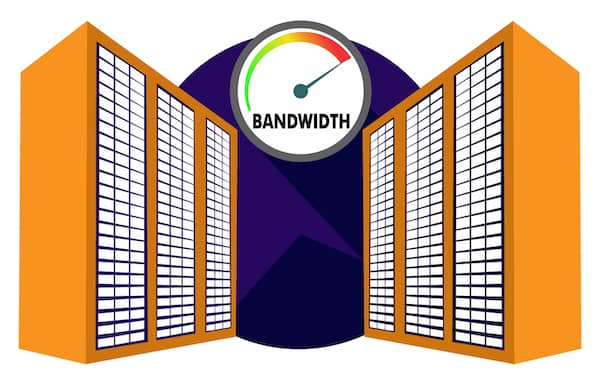 Best Cheap Indonesia Colocation Server Services at Jakarta Data Center