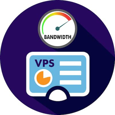 Cheap Price of Indonesia Cloud Server VPS Services at Jakarta Data Center