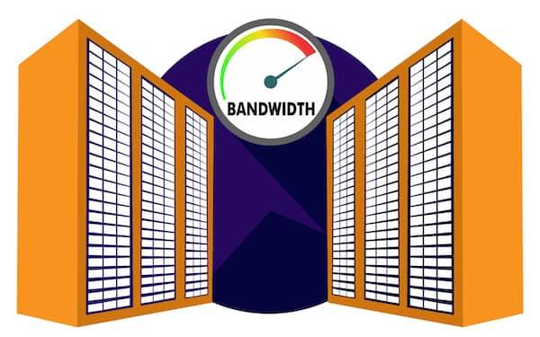 Layanan Colocation Server Indonesia Murah dan Terbaik di Jakarta Data Center